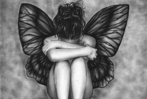 別讓你的情緒痛苦傷害你愛的人