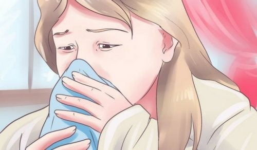 八種對抗季節性過敏的天然配方