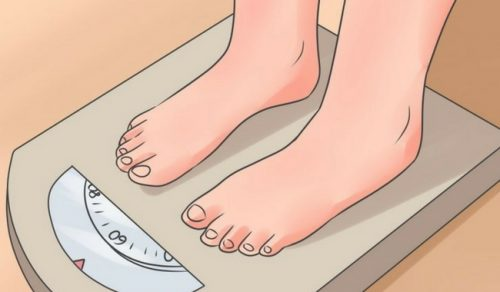 12種避免睡眠時體重增加的秘訣