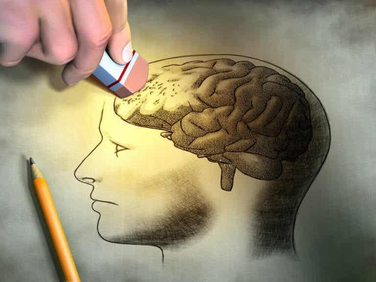 提升短期記憶力的秘訣