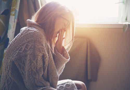 五種克服疲勞的家庭療法