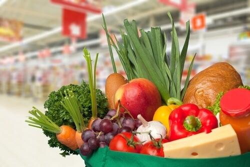 幫助蔬菜提味的小技巧