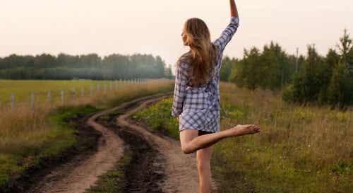 跳舞和散步能預防阿茲海默症