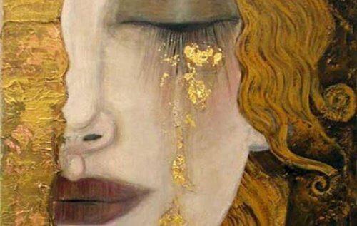 悲慟-任何人都無法準備好的內在歷程