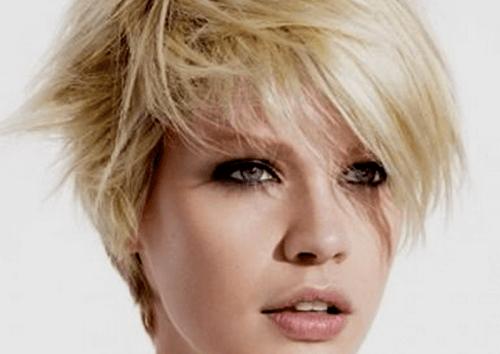 五種你會喜歡的年輕髮型!