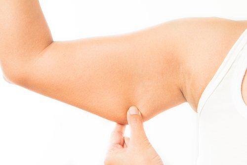 五種關鍵技巧讓你擁有結實又有線條的手臂