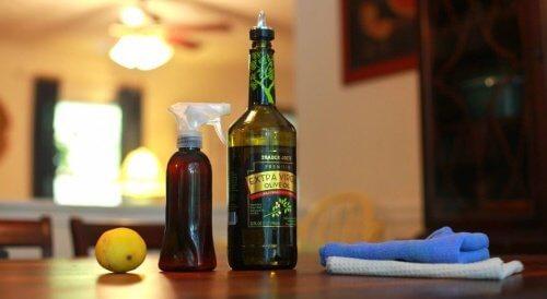 橄欖油噴霧瓶