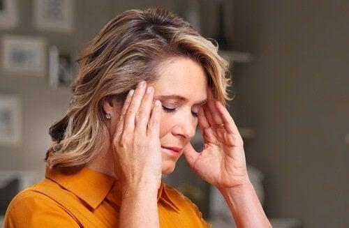 女性罹患高血壓的五個重要事實