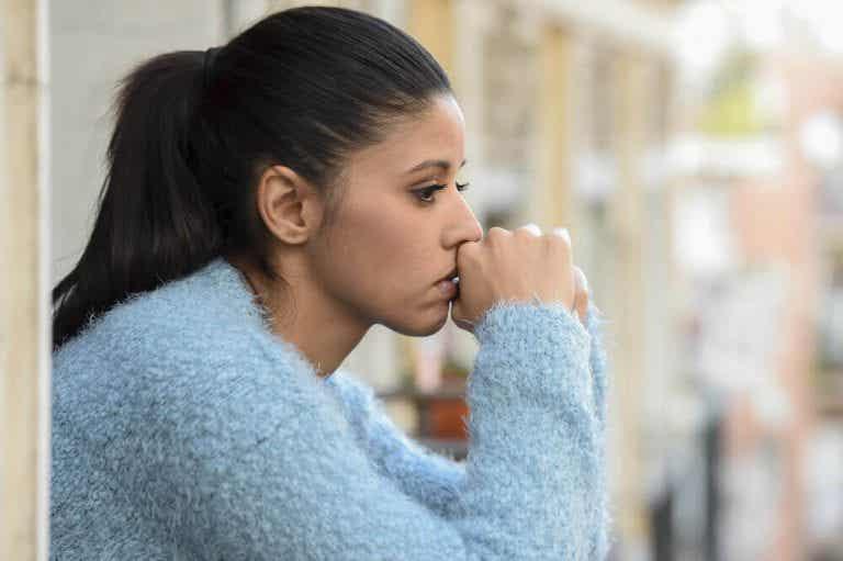 五個控制焦慮的策略