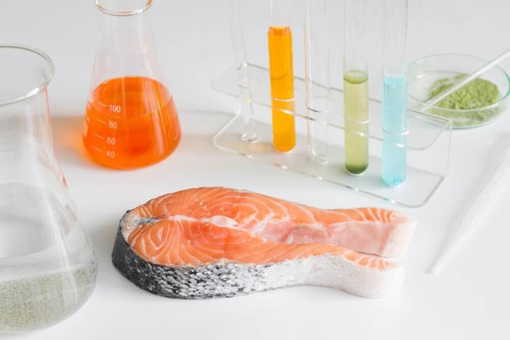 你不應該吃的六種受污染魚類