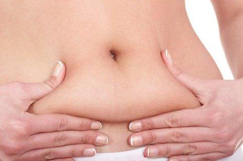 八種食物幫你消除肚油