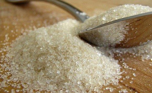 攝取過多糖份的六個徵兆