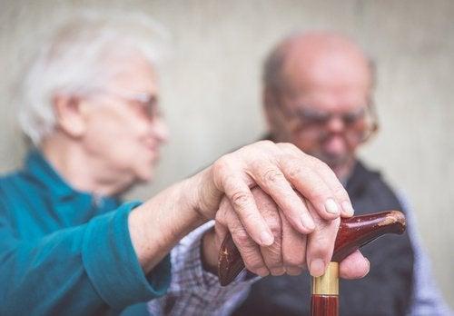 預防阿茲海默症和帕金森氏症