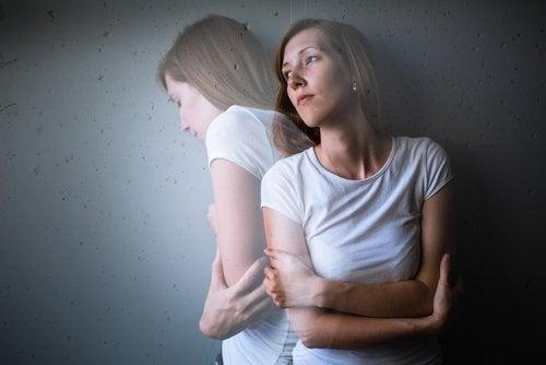 焦慮症發作時冷靜下來的關鍵要點