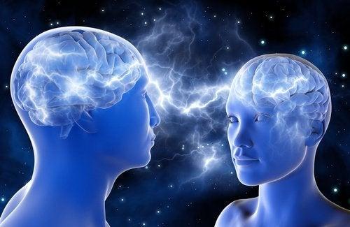 七個建議讓你擁有年輕大腦