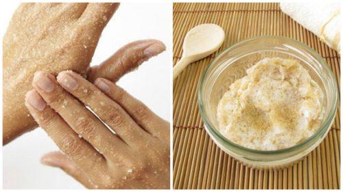 如何製作天然荷蘭扁葉香芹肥皂減少臉部黑斑