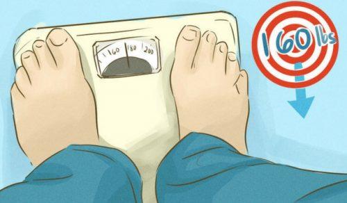 七個關鍵技巧可避免體重隨著年齡增加