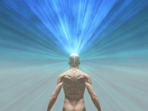 釋放心靈和管理情緒的13種簡單策略