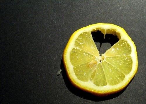 7個簡單改變,今天就能改善心血管健康