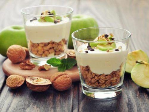早餐降低三酸甘油酯的6個關鍵技巧