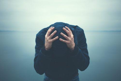 何謂廣泛性焦慮症?