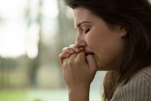 控制焦慮的七種自然療法