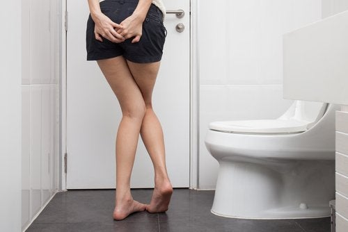 關於肛門搔癢你應知的事實