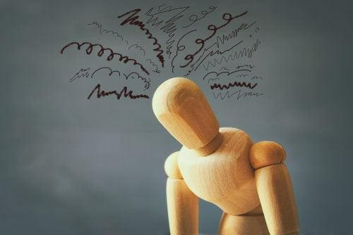 關於焦慮你需要知道的5件事