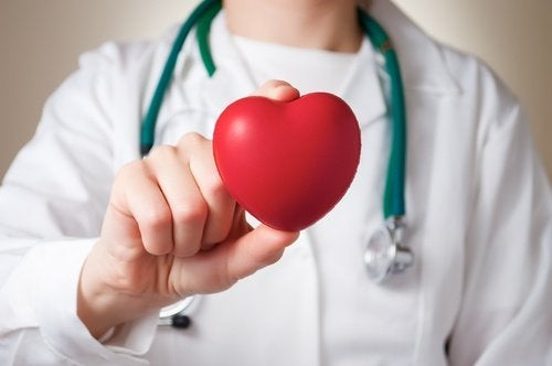 女人和男人對心臟病發的經歷有所不同嗎?