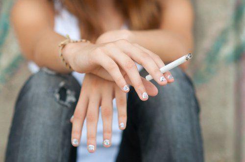 關於菸草的8種危險流言置消費者的健康於危險之中