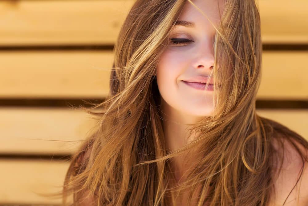 這5款迷迭香配方讓你擁有動人秀髮