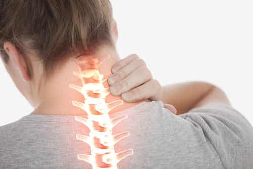 四種簡易練習操減少頸部疼痛