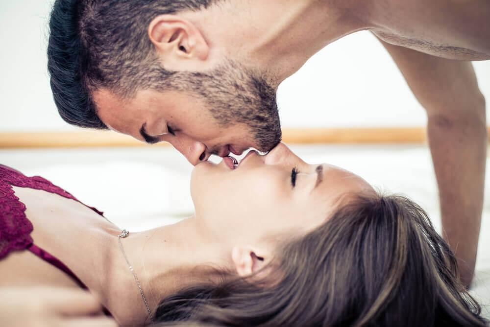 提高性慾的5個技巧