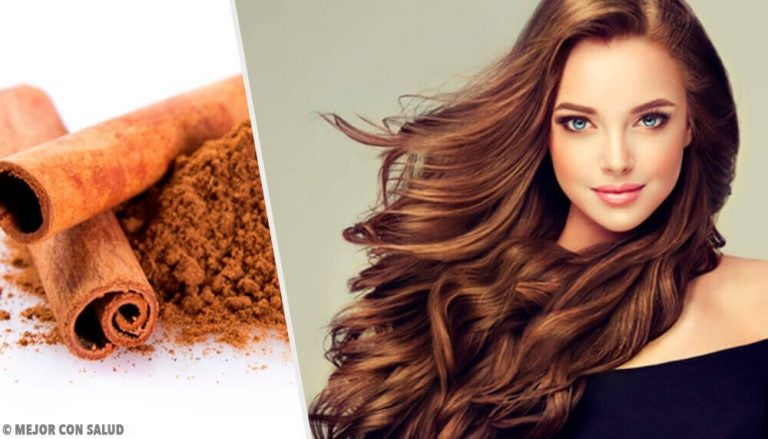 4款肉桂髮膜讓你擁有完美秀髮