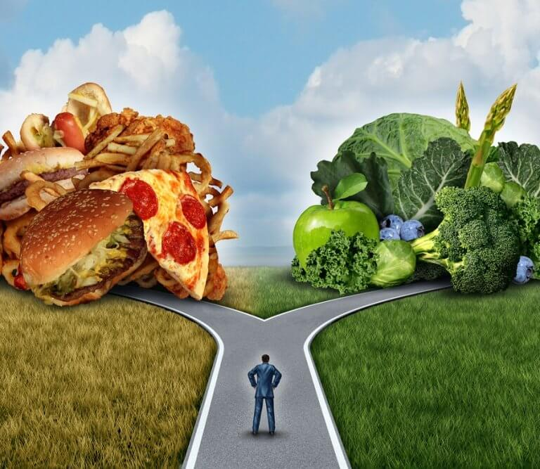 降低壞膽固醇並提高好膽固醇的7個建議