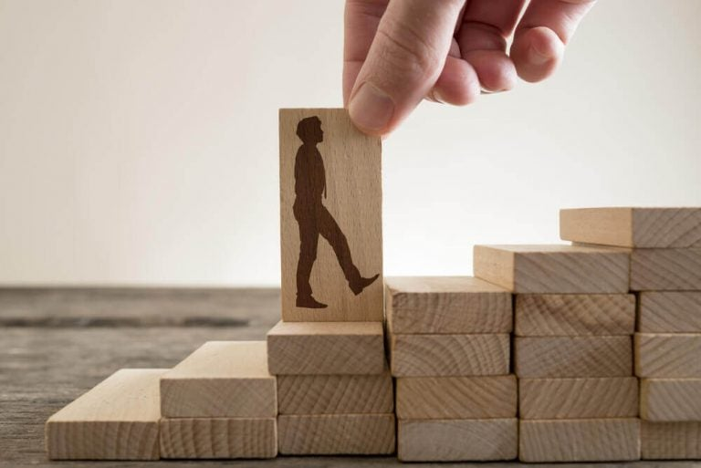 個性剛強的7種特徵,你屬於這種人格特質嗎?