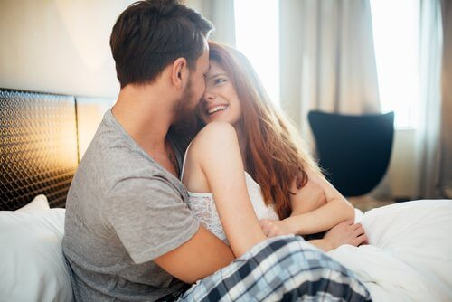 9種提升伴侶之間性關係的建議