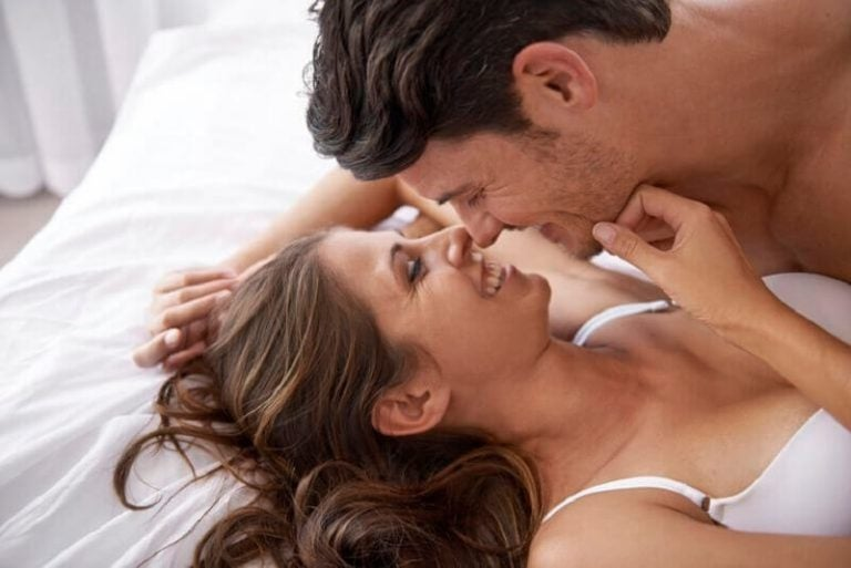 如何刺激女人的乳頭
