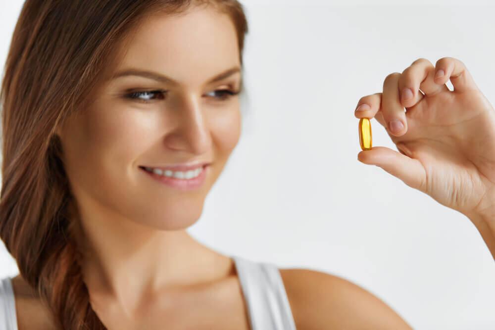 我該服用維生素D補充劑嗎?