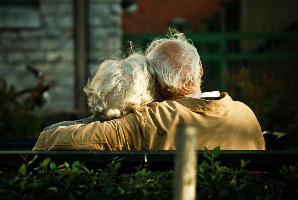 麥得飲食:降低阿茲海默症風險的飲食方法