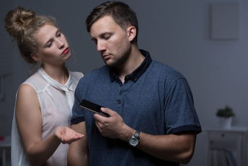 5種導致關係結束的行為