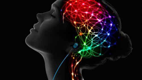 大腦化學平衡及因應憂鬱症的三種方法
