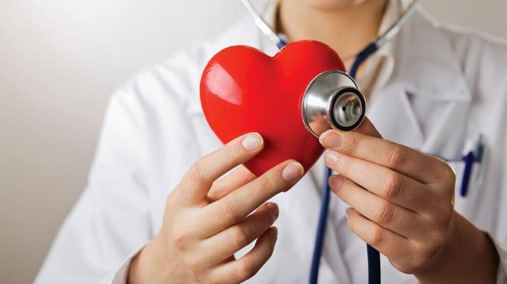 心血管健康
