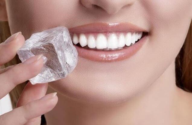 五種治療和消除皮膚水泡的方法