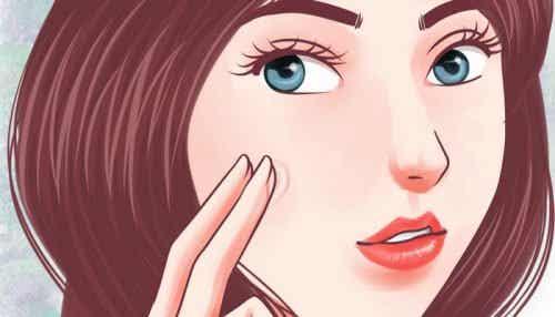 皮膚科專家建議的完美肌膚營養秘訣
