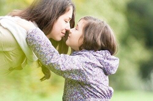兒童的價值觀
