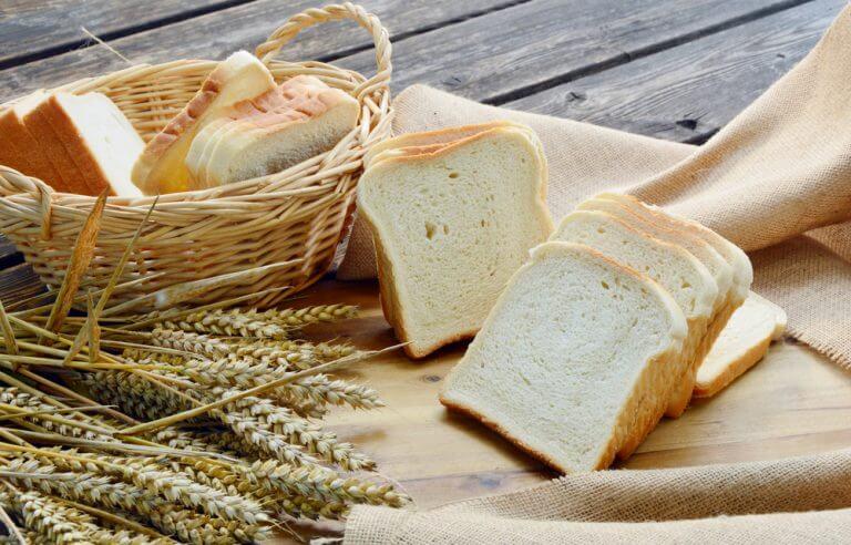 哪些麵包最健康又不會發胖?