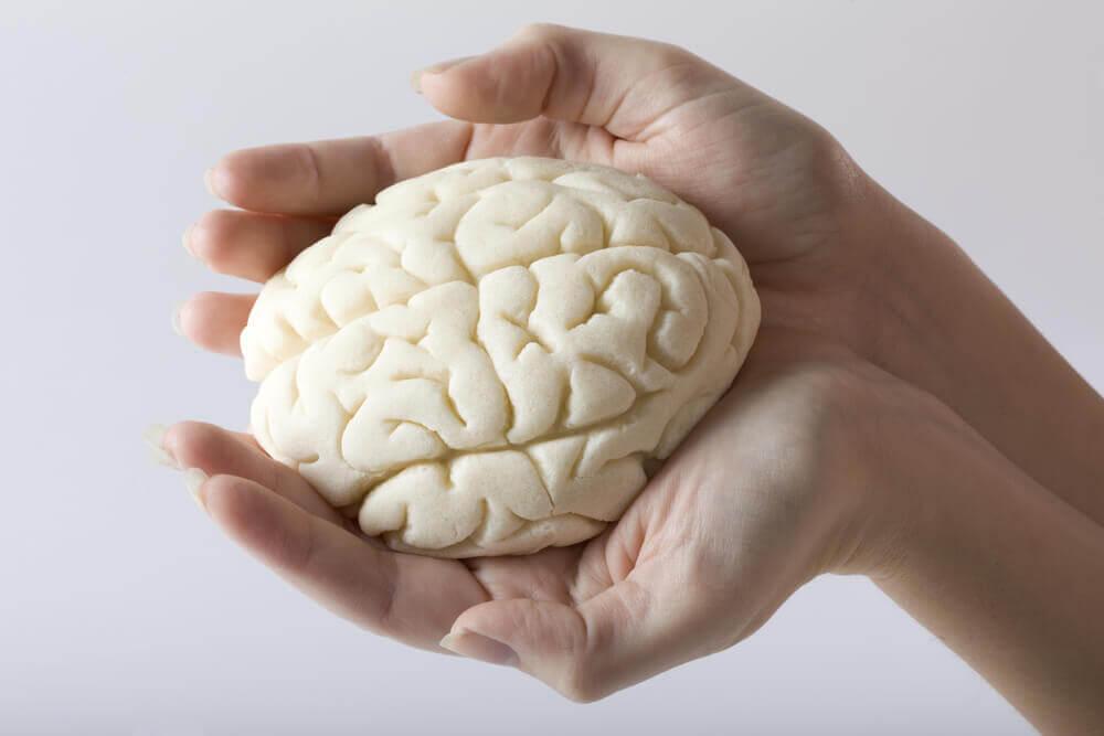 最棒的5種記憶力練習