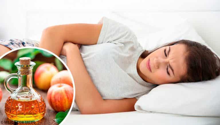對抗便秘的8種天然緩瀉劑
