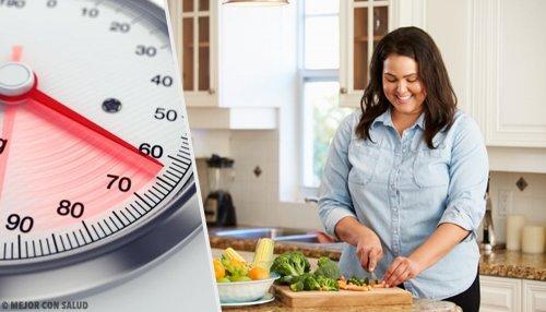杜肯飲食法(Dukan Diet)對肥胖人群有用嗎?